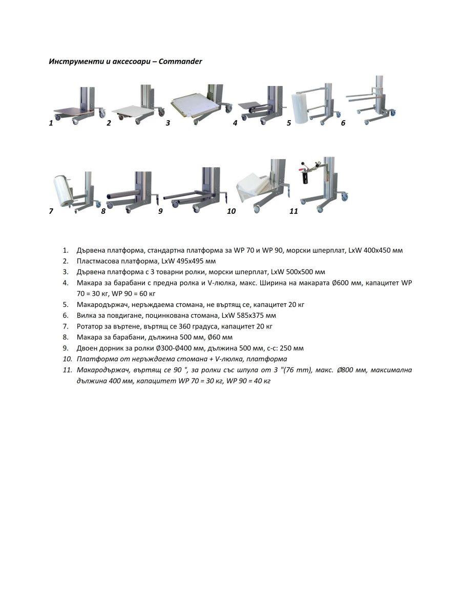 Позициониращи повдигащи устройства_004