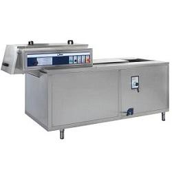 Измиващи машини за нарязани продукти